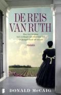 Bekijk details van De reis van Ruth