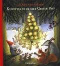 Bekijk details van Kerstfeest in het Grote Bos