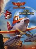Bekijk details van Planes 2