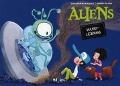 Bekijk details van Aliens