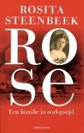 Bekijk details van Rose