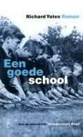 Bekijk details van Een goede school