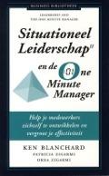 Bekijk details van Situationeel leiderschap® II en de one minute manager