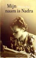 Bekijk details van Mijn naam is Nadra
