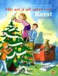 Bekijk details van Alles wat je wilt weten over Kerst (en nog veel meer)