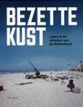 Bekijk details van Bezette kust
