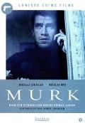 Bekijk details van Murk