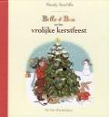 Bekijk details van Belle & Boo en het vrolijke kerstfeest