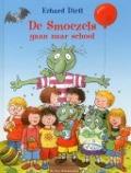 Bekijk details van De Smoezels gaan naar school