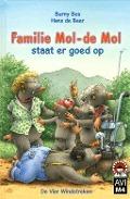Bekijk details van Familie Mol-de Mol staat er goed op