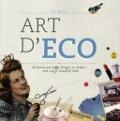 Bekijk details van Art d'eco
