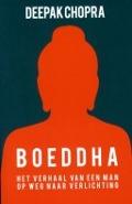 Bekijk details van Boeddha