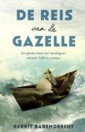 Bekijk details van De reis van de Gazelle