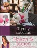 Bekijk details van Trendy cadeaus