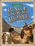 Bekijk details van Race door Rome