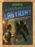 Bekijk details van Legendarisch labyrint