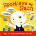 Bekijk details van Sportieve Sam
