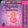 Bekijk details van Muzikale ballerina