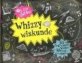 Bekijk details van Whizzy wiskunde