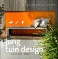 Bekijk details van Jong tuin design