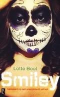 Bekijk details van Smiley