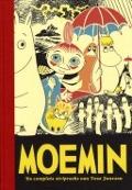 Bekijk details van Moemin; Deel 1