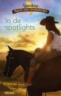 Bekijk details van In de spotlights