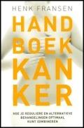 Bekijk details van Handboek kanker