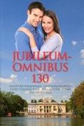 Bekijk details van Jubileumomnibus 130