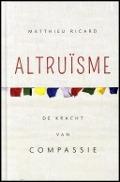 Bekijk details van Altruïsme