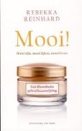Bekijk details van Mooi!