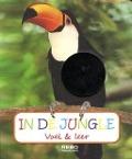 Bekijk details van In de jungle
