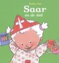 Bekijk details van Saar en de sint