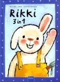 Bekijk details van Rikki 3 in 1