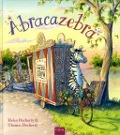 Bekijk details van Abracazebra