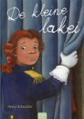 Bekijk details van De kleine lakei