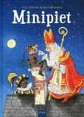Bekijk details van Minipiet