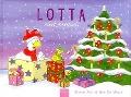 Bekijk details van Lotta viert Kerstmis