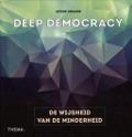 Bekijk details van Deep democracy