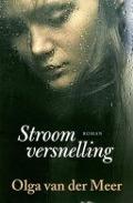Bekijk details van Stroomversnelling