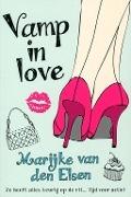 Bekijk details van Vamp in love