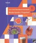 Bekijk details van Van Dale beeldwoordenboek Nederlands/Español