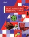 Bekijk details van Van Dale beeldwoordenboek Nederlands/Français