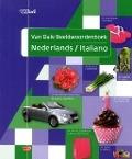 Bekijk details van Van Dale beeldwoordenboek Nederlands/Italiano