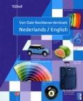 Bekijk details van Van Dale beeldwoordenboek Nederlands/English