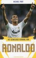 Bekijk details van Het geweldige verhaal van Ronaldo