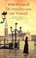 Bekijk details van De vroedvrouw van Venetië