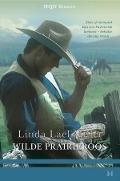 Bekijk details van Wilde prairieroos