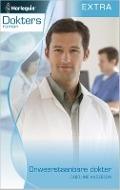 Bekijk details van Onweerstaanbare dokter