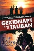 Bekijk details van Gekidnapt door de Taliban